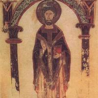 2018. január 14. Szent Hilárius püspök, hitvalló és egyháztanító