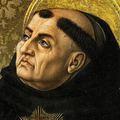 Aquinói Szent Tamás és az Amoris Laetitia 8. fejezete - Első rész