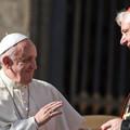 Müller bíboros szerint az eltávolítása a Hittani Kongregáció éléről