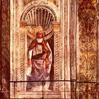 2017. augusztus 26. Szent Zephyrinus pápa és vértanú