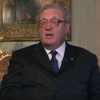 Újabb váratlan botrány a Máltai Lovagrendben