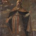 2017. június 22. Szent Paulin püspök és hitvalló