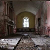 12 ok, amiért a progresszív kereszténység ki fog halni