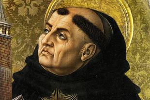 Aquinói Szent Tamás és az Amoris Laetita 8. fejezete – Második rész