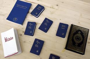 A keresztények kevésbé tolerálják a bevándorlókat Nyugat-Európában