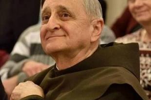 Fr. Barsi Balázs OFM: Hogyan született meg egy igen lényeges KATOLIKUS VÁLASZ?