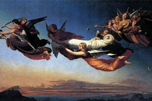 2017. november 25. Alexandriai Szent Katalin szűz és vértanú