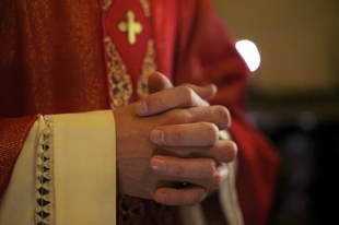Ötszáz brit katolikus pap és diakónus állt ki a gender-ideológiával szemben