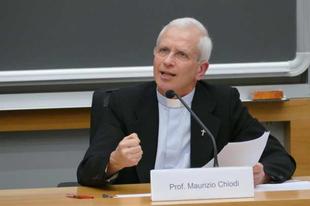 Elkezdődött: az új Pápai Életvédő Akadémia erkölcsteológusa szerint az Amoris Laetitia esetenként feljogosít a fogamzásgátlásra
