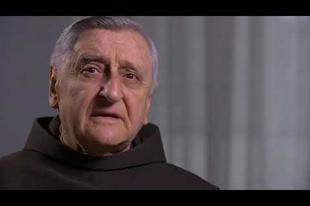 Húsvéti gondolatok Barsi Balázs atyával - Húsvét hétfő (VIDEÓ)