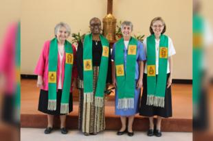"""Kihalnak a """"progresszív"""" női szerzetesrendek az Egyesült Államokban"""
