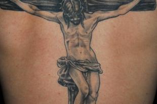 Mit tanít az Egyház a tetoválásokról?