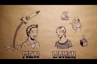 VIDEÓ: A Szex Közgazdaságtana