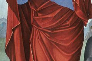 2017. július 25. Szent Jakab apostol