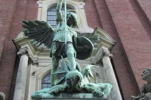 A legtöbb katolikus az Egyesült Államokban nem hisz a Sátán létezésében