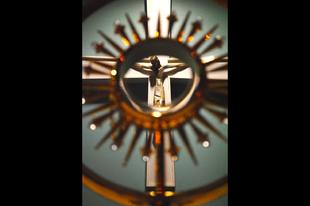 Inkább maradjon el az Eucharisztikus Világkongresszus Magyarországon!