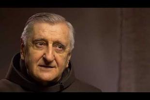 Nagyböjti gondolatok Barsi Balázs atyával - Második vasárnap (VIDEÓ)