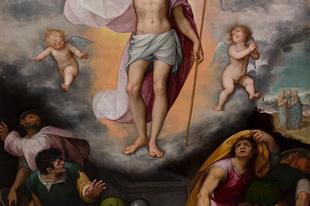2018. április 6. Húsvét utáni péntek