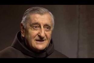 Nagyböjti gondolatok Barsi Balázs atyával - Harmadik vasárnap (VIDEÓ)