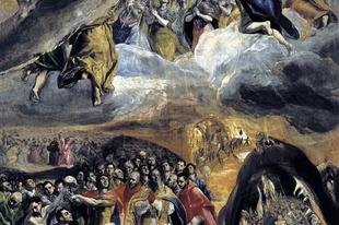 2018. január 2. Jézus szentséges Nevének ünnepe