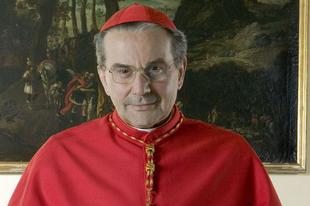 Valami készül Rómában. Érkezik Ferenc pápa formális korrekciója?