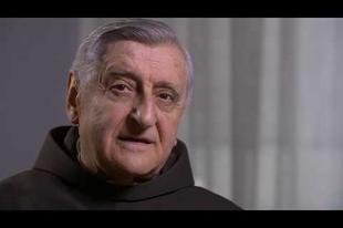 Húsvéti gondolatok Barsi Balázs atyával - Húsvét 5. vasárnapja (VIDEÓ)
