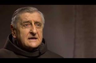 Nagyböjti gondolatok Barsi Balázs atyával - Negyedik vasárnap (VIDEÓ)