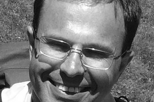 A Hittani Kongregáció irodavezetője a mesterséges megtermékenyítésről