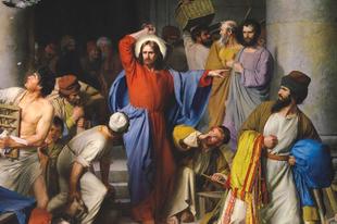 A keresztény párbeszéd természetéről