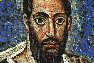 2017. június 30. Szent Pálról való megemlékezés