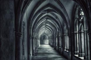 Bezárja a plébániái 96%-át Németország legrégebbi egyházmegyéje