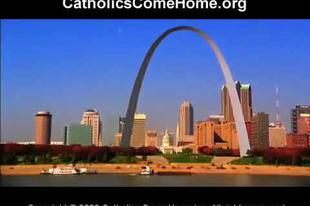 VIDEÓ: Mi vagyunk a katolikus egyház!