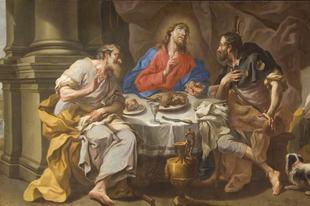 2018. április 2. Húsvéthétfő
