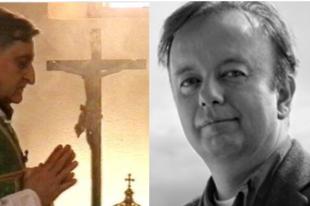 Barsi Balázs atya a halálbüntetésről: Megint nagyobb a tét, mint amiről a vita szól