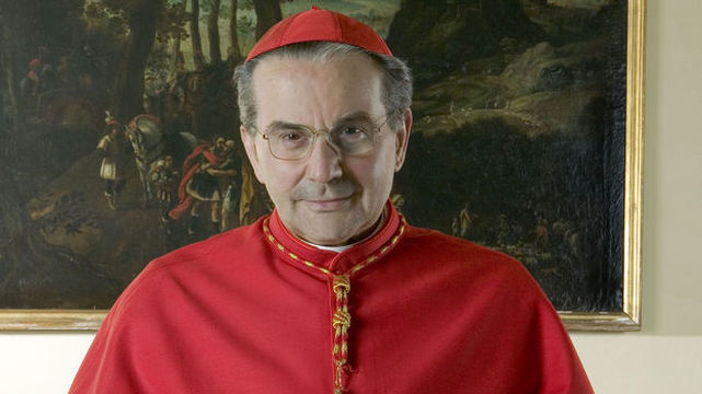 cardenal-carlo-caffarra_ecdima20170613_0020_21.jpg