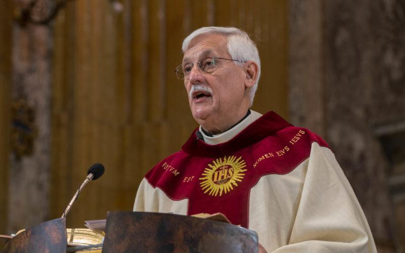 20161017t0918-5901-cns-jesuits-election-general-800x500.jpg