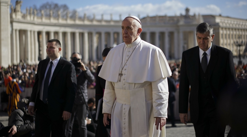 2017-12-02-pope.jpg