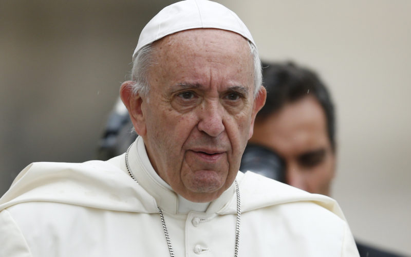 20170628t0827-10567-cns-pope-audience-persecution-800x500.jpg