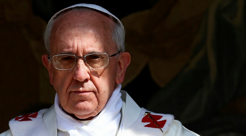 2018-01-30-pope.jpg