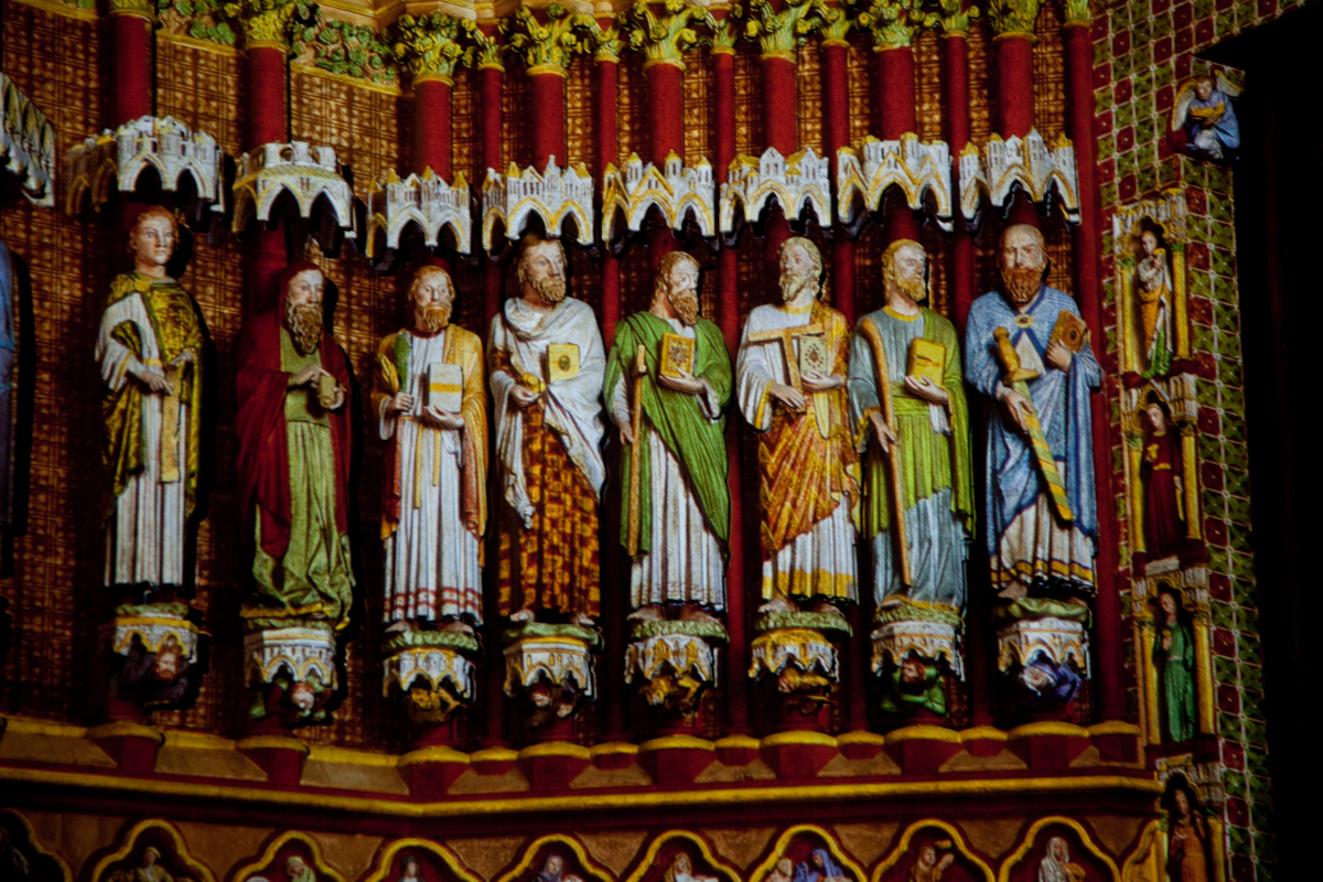 amiens-cathedral-west-facade-apostles-1-of-1.jpg