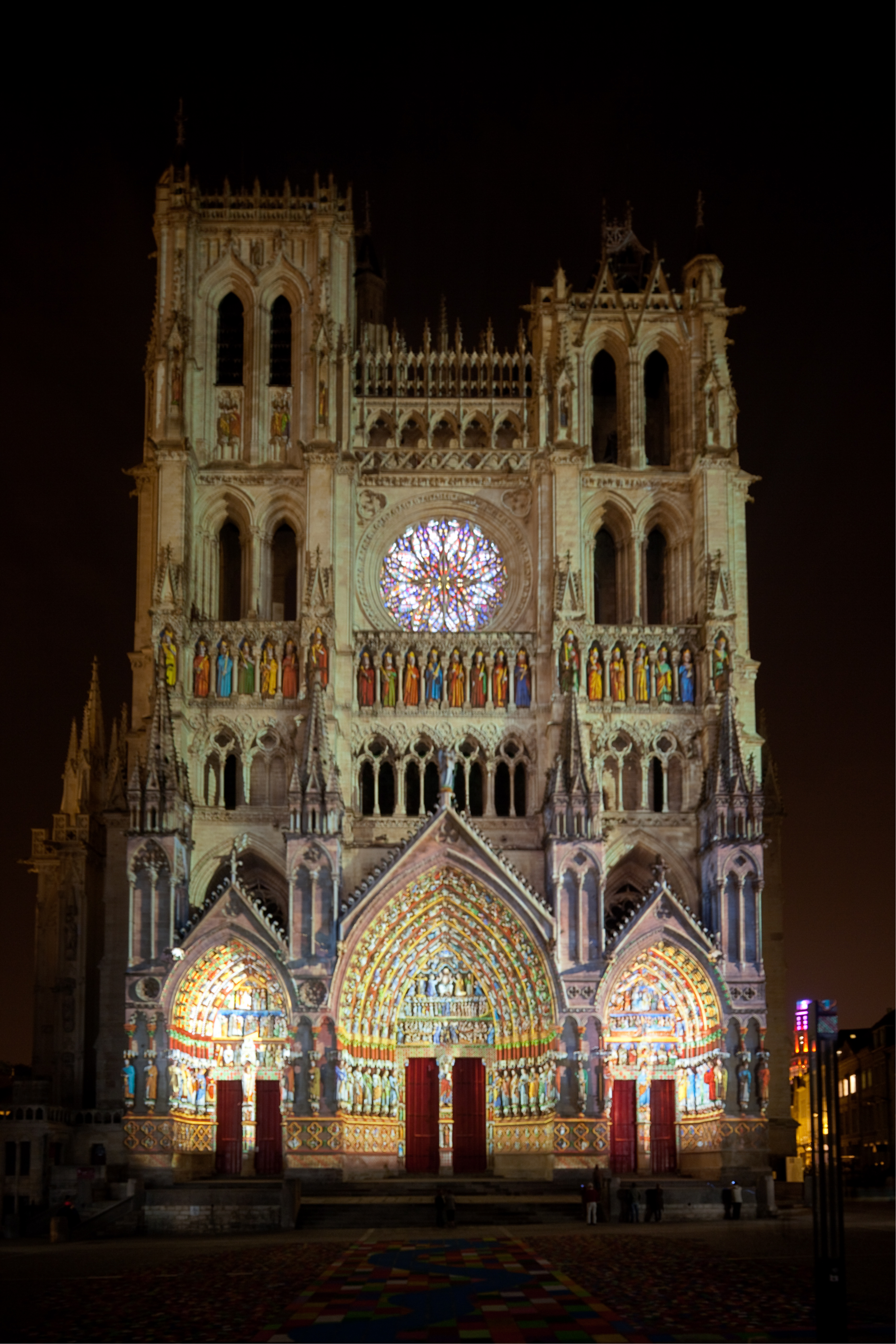 amiens-cathedral-west-facade-colored-lighting-2-of-2.jpg