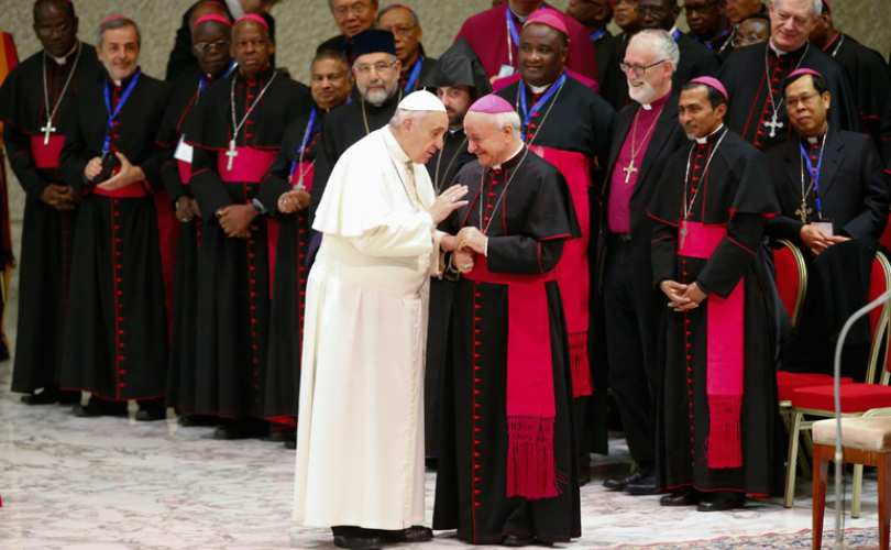 archbishop_paglia_with_pope_francis_810_500_55_s_c1.jpg