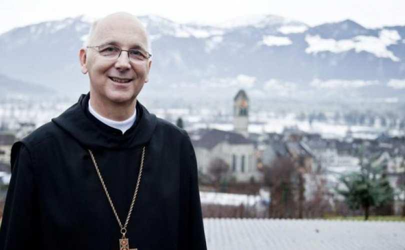 bishop_marian_eleganti_o_s_b_810_500_55_s_c1.jpg