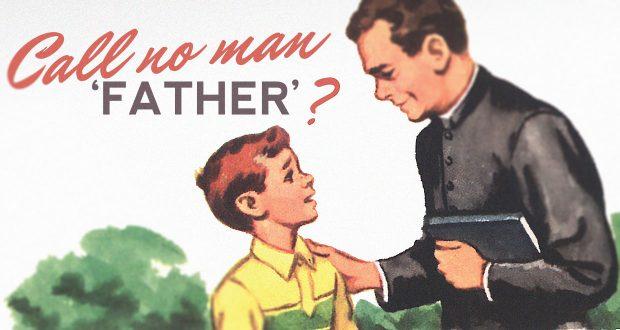 call-no-man-father-620x330.jpg
