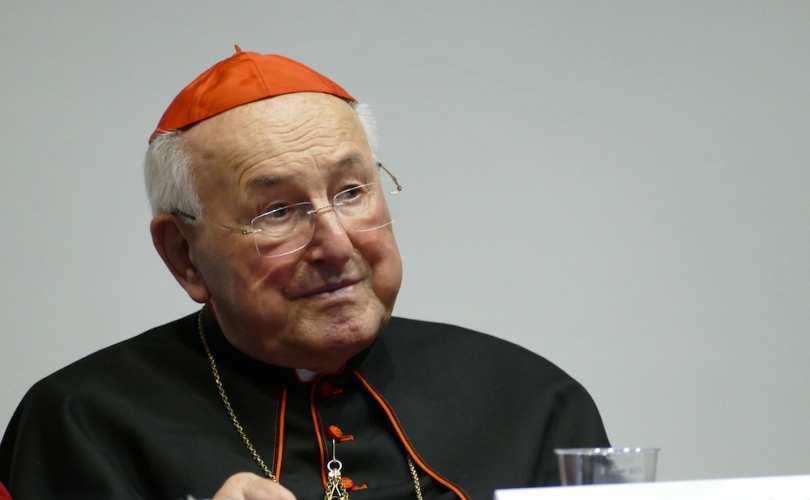 cardinal_brandmuller_rome_april_7_2018_810_500_55_s_c1.jpg