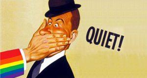 gay-lobby-silences-critics-300x159.jpg