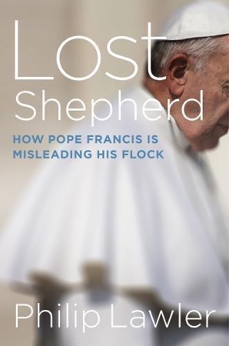 lost_shepherd.jpg