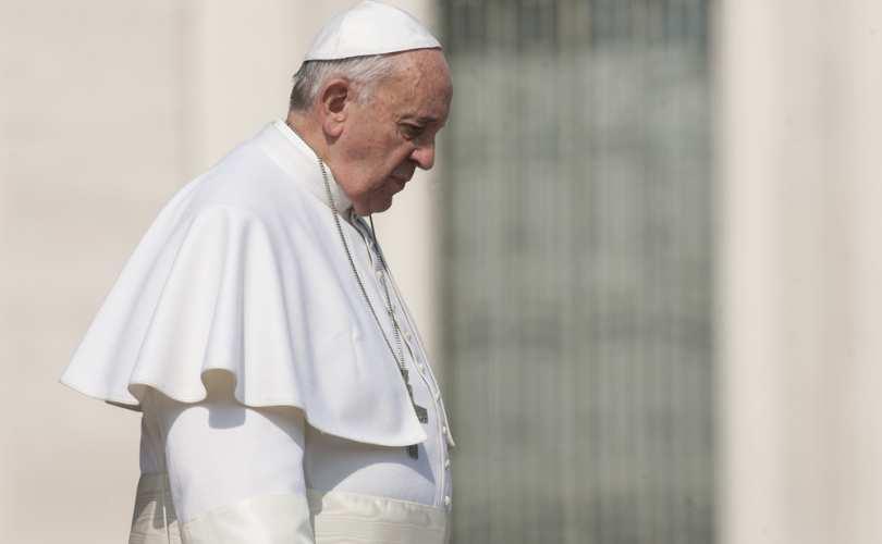 papal_silence_810_500_55_s_c1.jpg