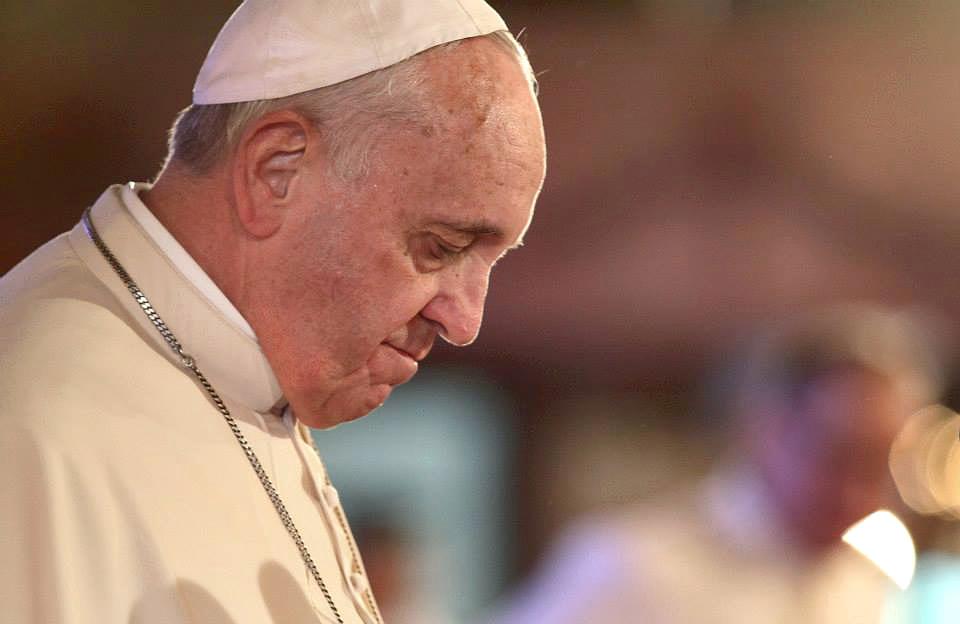pope_francis_malacanang_7.jpg