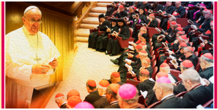 synod.png